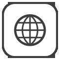 Web Entry & Geo Campaingns